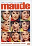 Maude : Season 1