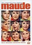 Maude : Season 1