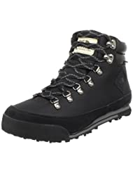 The North Face Men's Back-To-Berkeley Boot