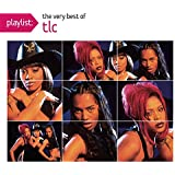 Playlist: the Very Best of Tlc