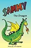 img - for Sammy the Dragon book / textbook / text book