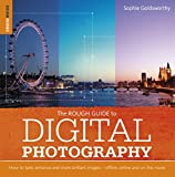 The Rough Guide to Digital Photography