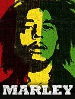 Marley [HD]