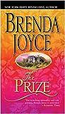 The Prize (De Warenne Dynasty)