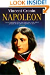 Napoleon (TEXT ONLY)