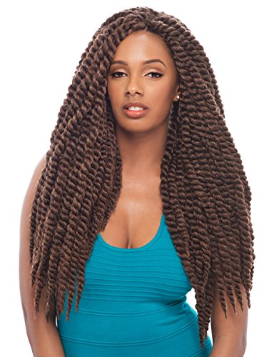 Janet-Collection-Noir-2X-Mambo-Twist-Braid-24