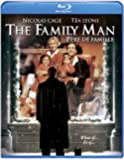 The Family Man [Blu-ray] (Bilingual)