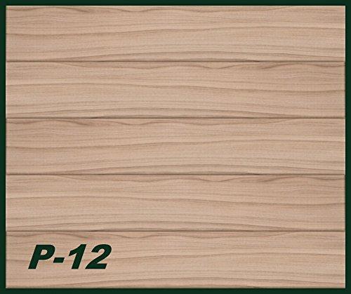 10-m2-xps-pannelli-rivestimento-muro-decorazione-interna-pannello-per-soffitto-100x167cm-p-12