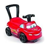 Smoby - Correpasillos Cars Disney Cars (443013)