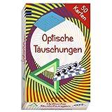"""Optische T�uschungenvon """"Ute L�wenberg"""""""