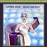 Dixie Chicken [12 inch Analog]