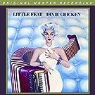 Dixie Chicken [Vinyl LP]