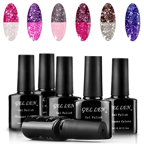 Gellen-Well-selected-6-Colors-Gel-Nail-Polish-Temperture-Color-Chaning-Series-Set-10ml-Each-Soak-Off-Gel-Polish-Collection-01