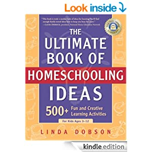 homeschool creative writing ideas Ultimate guide to creative writing for elementary creative writing activities for kids from homeschooling ideas- a post filled with about a dozen ideas for story.