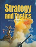 img - for Strategy and Tactics NS300 book / textbook / text book