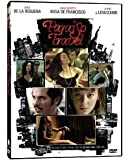 Paraiso Travel [Import]