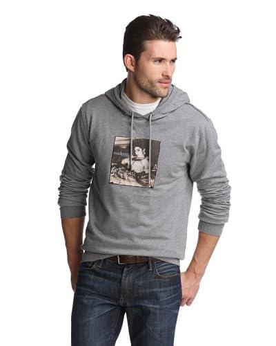 Dolce & Gabbana Men's Pullover Hoodie