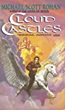 img - for Cloud Castles book / textbook / text book