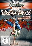 echange, troc Tanzkurs Breakdance