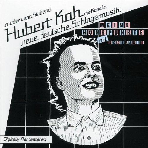 meine-hohepunkte-by-hubert-kah-1999-06-28