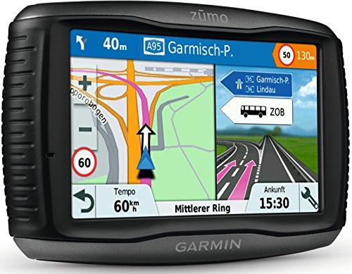 garmin-zumo-595lm-eu-navigatore-per-moto-avanzato-mappa-italia-e-europa-completa-spotify-e-funzioni-