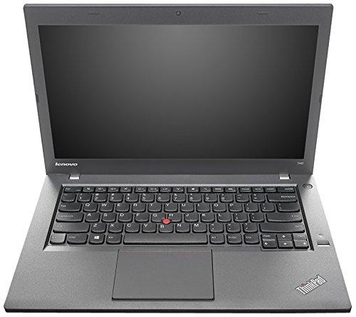 Lenovo Laptop T440 Laptop T440 Lenovo