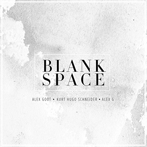 Blank Space (Taylor Blank Space compare prices)