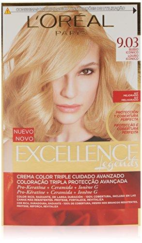 loreal-paris-coloracion-excellence-creme-triple-proteccion-rubios-de-leyenda-803-rubio-glamuroso