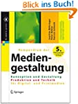X.media.press: Kompendium der Medieng...