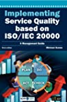 Implementing Service Quality Based on...