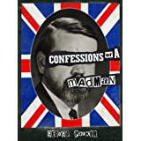 Confessions of a Mad Manby George Parker