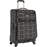 Anne Klein Mane Line 24 Inch Expandable Spinner