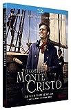 Image de Le comte de Monte-Cristo [Blu-ray]