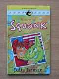 img - for Return of Squonk (Banana Books) book / textbook / text book
