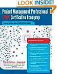 Project Management Professional (PMP)...