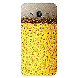 GripIt Beer Case for Samsung Galaxy J3