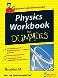 Physics Workbook For Dummies
