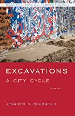 Excavations: A City Cycle