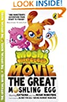 Moshi Monsters: The Movie: The Great...
