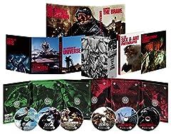 ʿ�������4K�ǥ��������� Blu-ray BOX