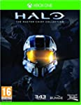 Halo: The Master Chief Collection (Xb...