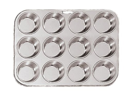 Cheap Cake Pans Shapes