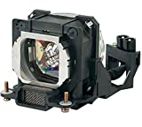 Alda PQ projector lamp ET-LAE900 for PANASONIC PT-AE900E Projectors, lamp with housing