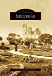Millbrae, a comfortable Bay Area suburb located just next to the San Francisco International Airport, is home to some 30,000 people and hundreds of businesses. The city stretches from the marshes by the bay up to the sweeping hills by Interst...