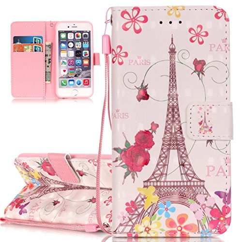 iphone-6-plus-case-iphone-6s-plus-flip-cover-isaken-pu-leather-cover-for-apple-iphone-6-55-inch-fash