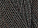 Wendy Roam 4 Ply Sock Yarn - 2004 Hawkshead