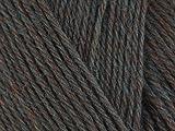 Wendy Roam 4 Ply Sock Yarn - 2004 Hawkshead