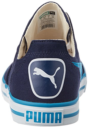 Puma-Unisex-LimnosCAT3DP-Sneakers