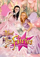 The Fairies: Meet The Fairies