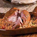 Omaha Steaks 2 (8 oz.) Carnitas Pork Roasts